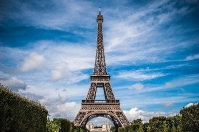 Französisch lernen neben dem Studium